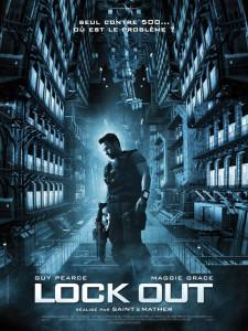 lockout-1