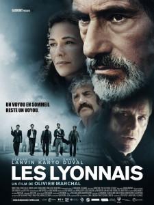 Les-Lyonnais