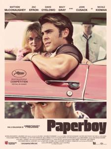 paperboy-1