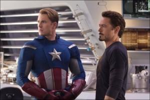 The-Avengers-Cap-Stark