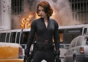 The-Avengers-Scarlett-Johansson-Explosion
