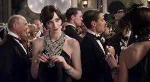 Gatsby-3