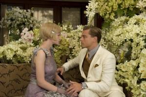Gatsby-4