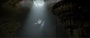 Oblivion-4