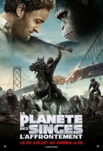 planète2