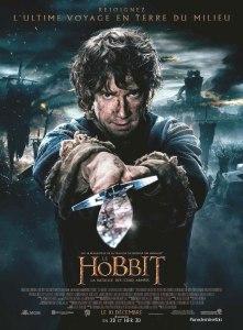 Hobbit3b