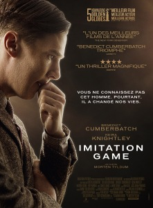imitation2