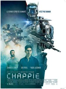 chappie2