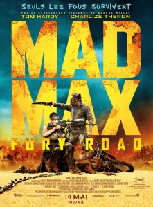 Mad Max FR2