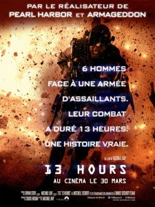13-hours2