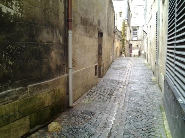 Saint-Eloi2