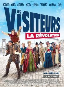 Les-Visiteurs-3bis