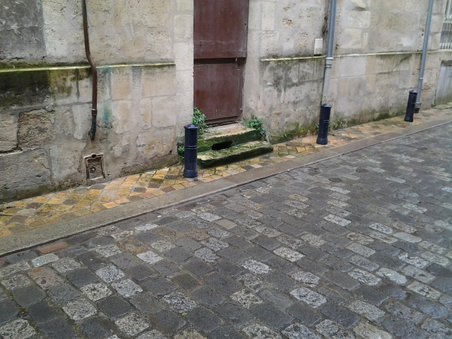 Tour-du-Pin1