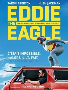 Eddie-the-eagle2