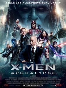 x-men-apocalypse2