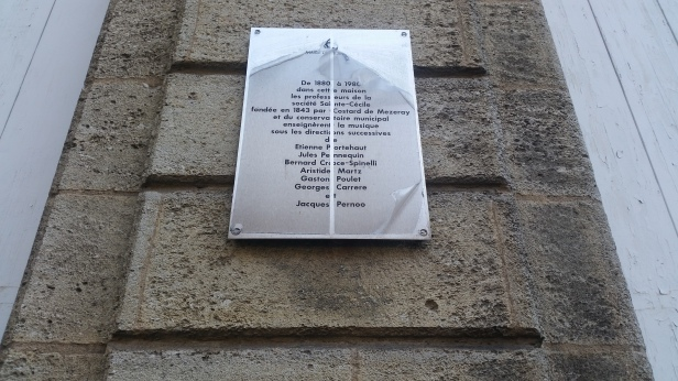 plaque-sainte-cecile