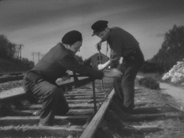 bataille-rail