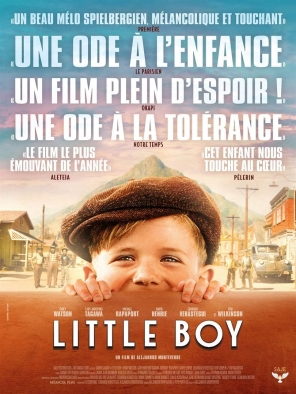 Little-Boy