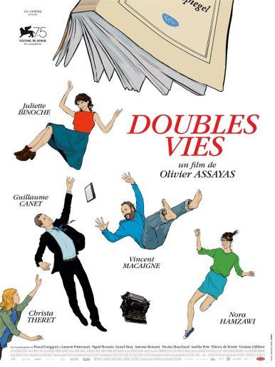 doubles-vies2