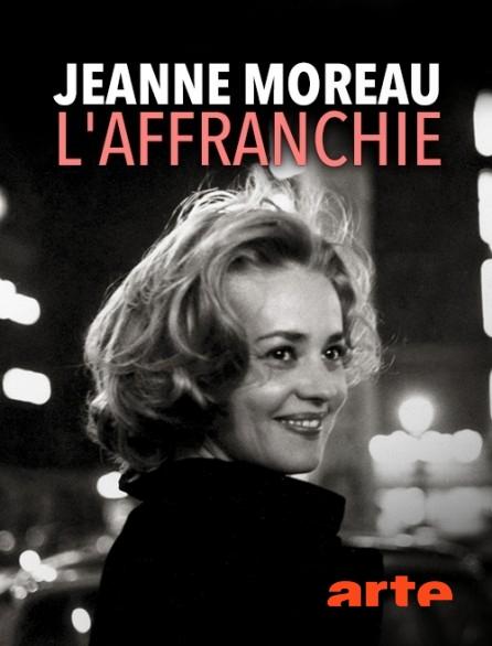 Moreau-affranchie