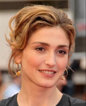 Julie-Gayet